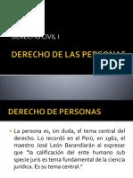 Personas 1