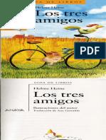 Los-Tres-Amigos-helme-Heine.pdf