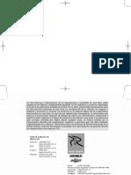 trailblazer-2018 (1).pdf