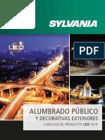 Catalogo+alumbrado+y+decorativas+web (1).pdf