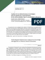 19645-23257-1-PB.pdf