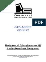 5773b2568aca0-Glensound Catalogue 19 LQ(1).pdf