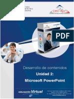 Microsoft PowerPointAAA.pdf