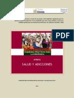 ESQUEMA PRACTICO AMBITO SALUD Y ADICCIONES.pdf