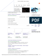Calculo Integral - Buscar Con Google