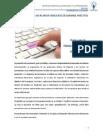Guía_para_elaborar_un_plan_de_negocios[1].doc