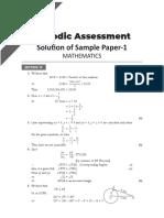 Maths_PA_1.pdf