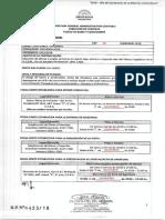 Pliego_Protocolizado Plenos y Locales Sanitarios HCDN.pdf