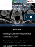 RMdeProstata2-2.pdf