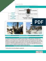 Reporte Flash Casa de La Cultura_2017317_18835