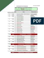 Calendario MEF 1er Cuatrimestre - 2019.pdf