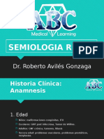 Nefrologia Clinica 1