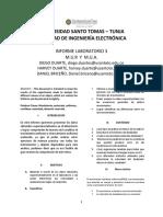 Labotarorio MUA.docx