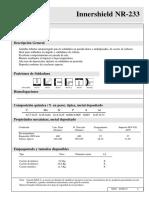 INNERSHIELD NR-233.pdf