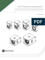 ETX_F01U276083_es.pdf