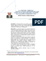 Dialnet-LaAuditoriaAmbiental-5456414