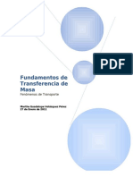 Fundamentos de Transfer en CIA de Masa.pdf