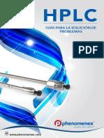 Guia solucion de problemas HPLC_sp.pdf
