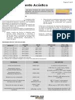 ATAC.pdf