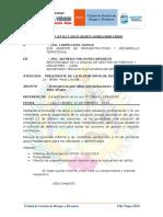 EMERGENCIA N° 01- DISTRITO DE VILLA VIRGEN.pdf