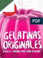GelatinasOriginales.pdf