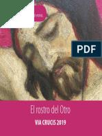 Via Crucis -el rostro del otro-.pdf