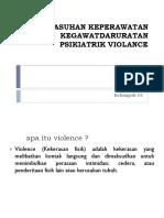 ASUHAN KEPERAWATAN violance.pptx