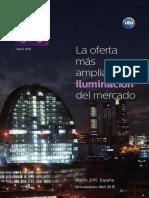 Philips_Alumbrado_2015.pdf
