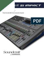 Soundcraft Impact.pdf