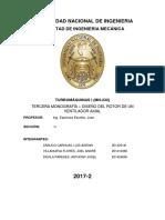 TERCERA-MONOGRAFÍA-DISEÑO-DE-UN-ROTOR-AXIAL-VENTILADOR-MN232.docx