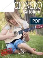 Cancionero Católico