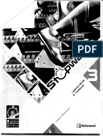 stopwatch 3 ingles secundario.pdf