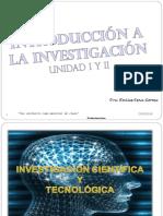 Presentacion Intro Civil Unidad I.pdf