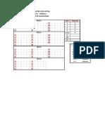 Cattell-2-correccion-xlsx.pdf