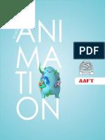 animation_brochure_2017.pdf
