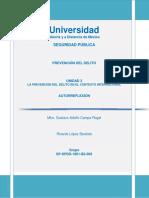 SPDD_ATR_U3_RILB