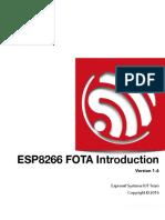 esp8266 ota