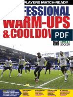 ES-professional-warm-ups-and-cool-downs.pdf