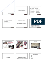 Intro and R7 Training.pdf