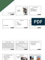 Program Design 101.pdf