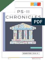 PS II CHRONICLES_SEM I_2018-2019.pdf