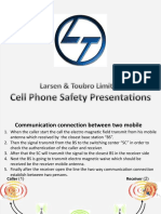 #Cell Phone Safety.pdf