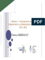 155-module1-Plaxis-fp.pdf