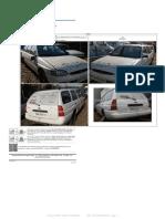 Leilão_Prefeitura3.pdf