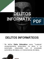 DELITOS INFORMATICOS.ppt