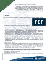 Clausulado-Desempleo-ASC