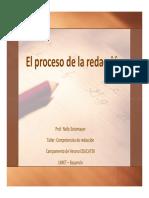 EL PROCESO DE LA REDACCIÓN (1).pdf
