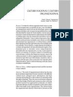 160-474-1-PB.pdf