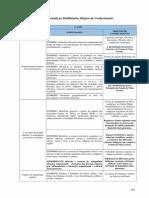 BNCC MT -História.pdf