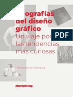 Geografías del diseño grafico.pdf